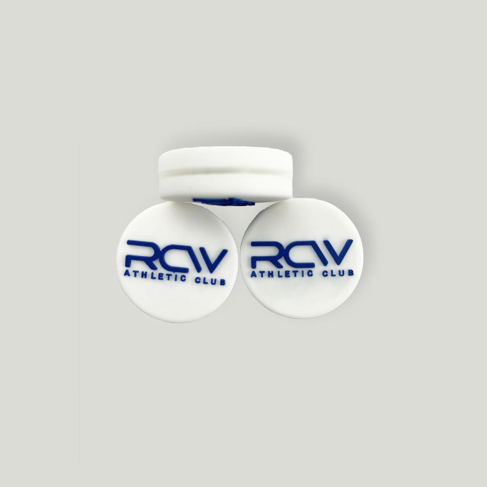 RCW_3pc_Edit_Shadow_1000